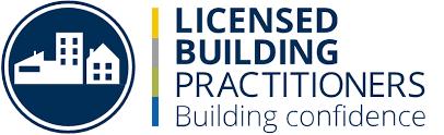LPB logo